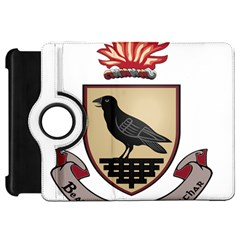 County Dublin Coat of Arms  Kindle Fire HD 7