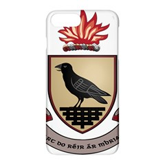 County Dublin Coat of Arms  Apple iPhone 7 Plus Hardshell Case