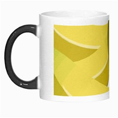 Banana Morph Mugs