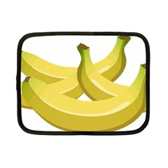Banana Netbook Case (Small)