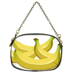 Banana Chain Purses (One Side)