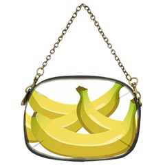 Banana Chain Purses (Two Sides)