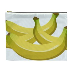 Banana Cosmetic Bag (XL)