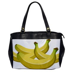 Banana Office Handbags