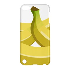 Banana Apple iPod Touch 5 Hardshell Case