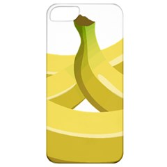 Banana Apple iPhone 5 Classic Hardshell Case