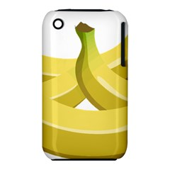Banana iPhone 3S/3GS