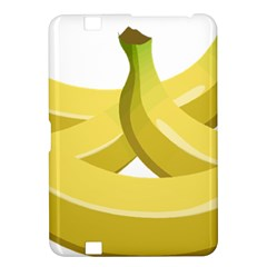 Banana Kindle Fire HD 8.9