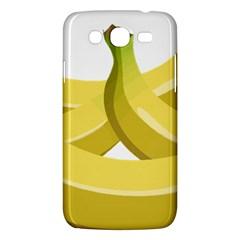 Banana Samsung Galaxy Mega 5.8 I9152 Hardshell Case