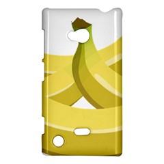 Banana Nokia Lumia 720