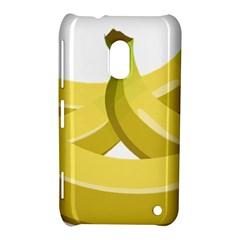 Banana Nokia Lumia 620
