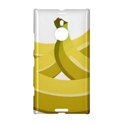 Banana Nokia Lumia 1520