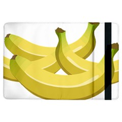 Banana iPad Air Flip