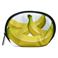 Banana Accessory Pouches (Medium)