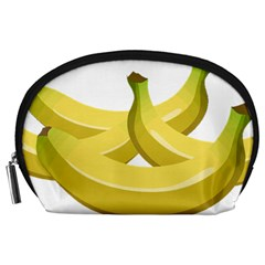 Banana Accessory Pouches (Large)