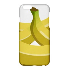 Banana Apple iPhone 6 Plus/6S Plus Hardshell Case