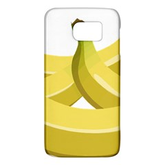 Banana Galaxy S6