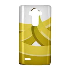 Banana LG G4 Hardshell Case