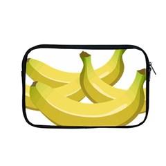 Banana Apple MacBook Pro 13  Zipper Case
