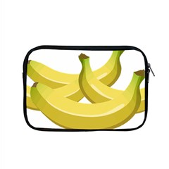 Banana Apple MacBook Pro 15  Zipper Case
