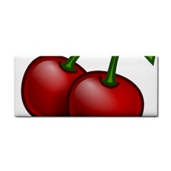 Cherries Cosmetic Storage Cases