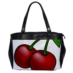 Cherries Office Handbags