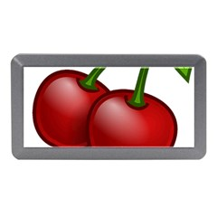 Cherries Memory Card Reader (Mini)