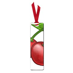 Cherries Small Book Marks