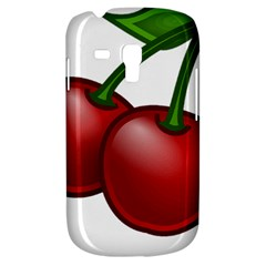 Cherries Galaxy S3 Mini