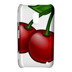 Cherries Nokia Lumia 620