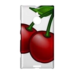 Cherries Nokia Lumia 1520