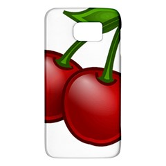 Cherries Galaxy S6
