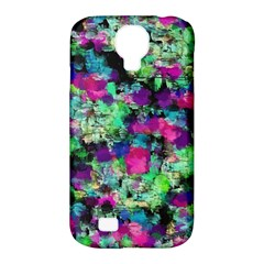 Blended texture        Samsung Galaxy Tab 3 (10.1 ) P5200 Hardshell Case