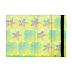 Starfish Apple iPad Mini Flip Case