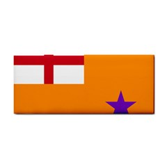 Flag of the Orange Order Cosmetic Storage Cases