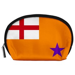 Flag of the Orange Order Accessory Pouches (Large)