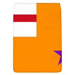Flag of the Orange Order Flap Covers (S)