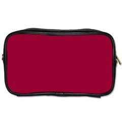 Flag of the Apprentice Boys of Derry Toiletries Bags 2-Side