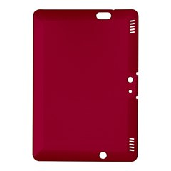 Flag of the Apprentice Boys of Derry Kindle Fire HDX 8.9  Hardshell Case
