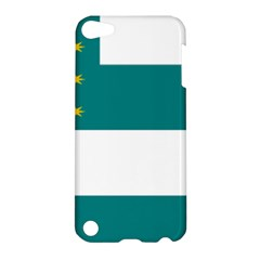 Flag of Fenian Brotherhood Apple iPod Touch 5 Hardshell Case