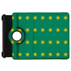 32 Stars Fenian Flag Kindle Fire HD 7
