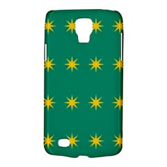 32 Stars Fenian Flag Galaxy S4 Active