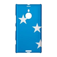 Starry Plough Flag Nokia Lumia 1520