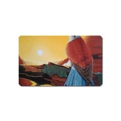 Imag0265 2 Imag0223 1 Imag0201 1 Magnet (Name Card)