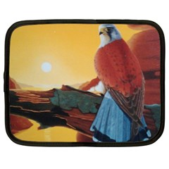 Imag0265 2 Imag0223 1 Imag0201 1 Netbook Case (xl)