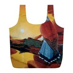 Imag0265 2 Imag0223 1 Imag0201 1 Full Print Recycle Bags (L)
