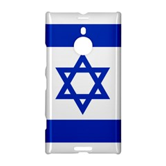 Flag of Israel Nokia Lumia 1520