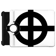 Celtic Cross  Kindle Fire HD 7