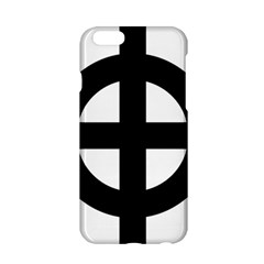 Celtic Cross  Apple iPhone 6/6S Hardshell Case