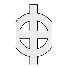 Celtic Cross  Memory Card Reader